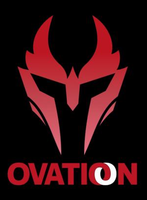 OVATION_FINAL2