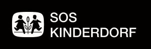 Logo_dt_negativ_cmyk1