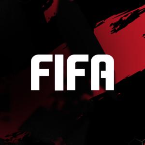 FIFA_OVA_WEBSITE_234