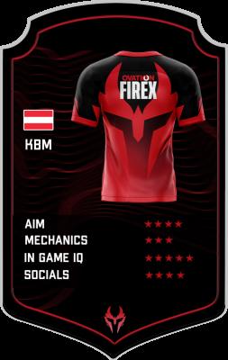 Firex1_242