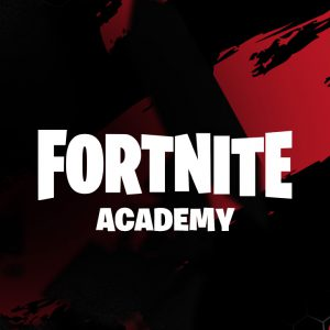 Fortnite Academy