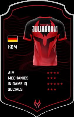 Juliancom1_242