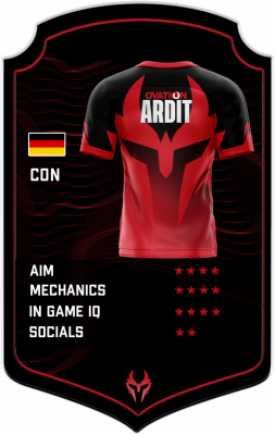 ardit_card1_242